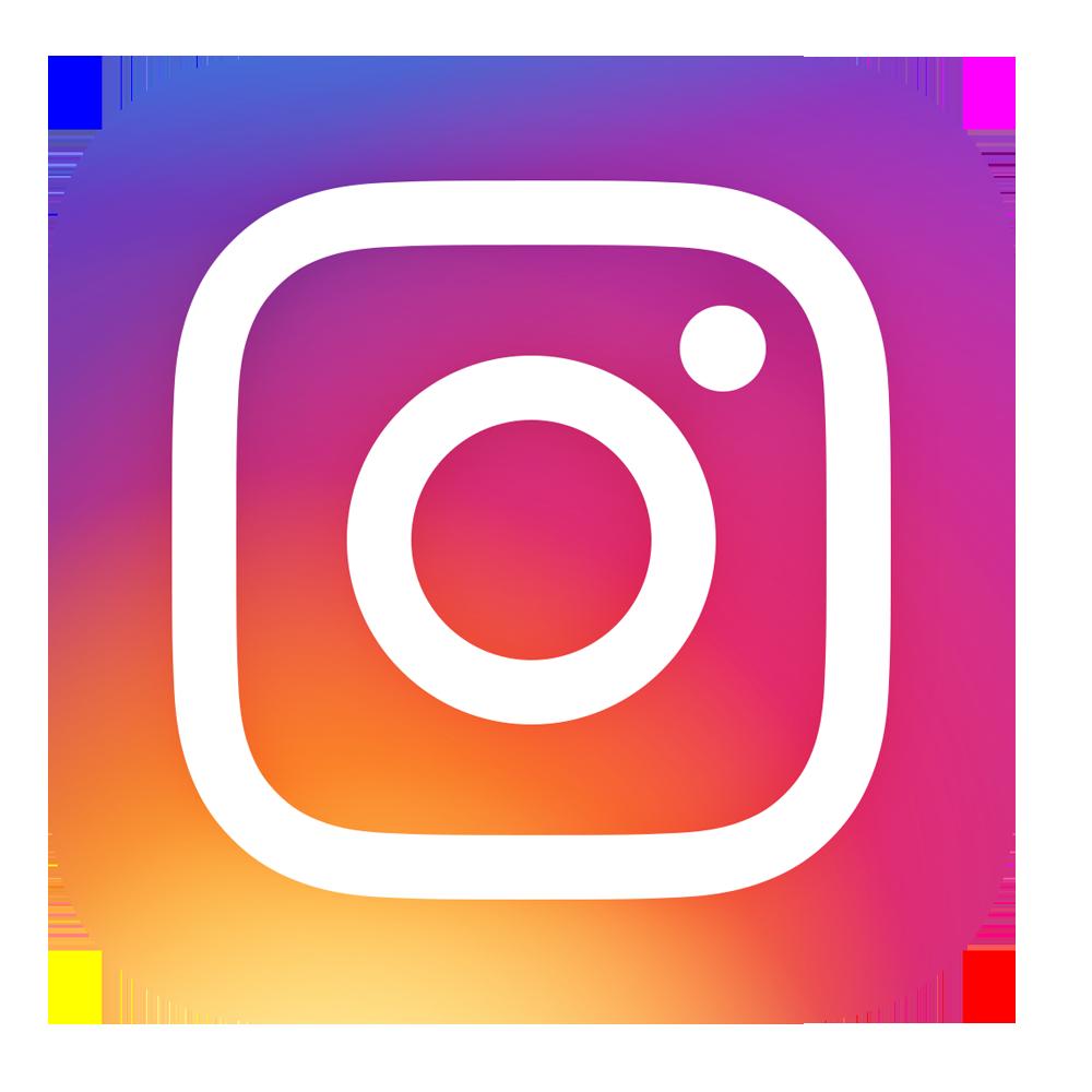 Oriol Caro en Instagram